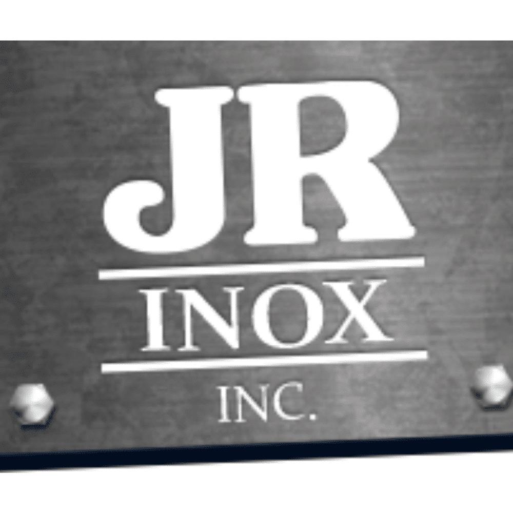 Logo JRInox